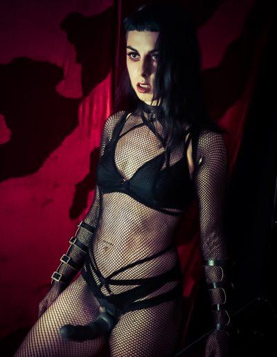 Website Dark Arts-18